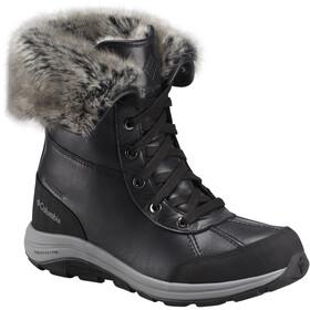 Columbia Bangor Omni-Heat Boots Women black